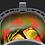 Thumbnail: PowerXL 8-Quart Air Fryer
