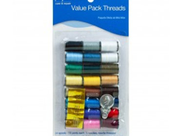 Sewing Thread Set