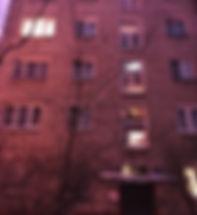 дом-2 ул. Кооперативная-3-min.jpg
