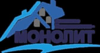 лого монолит  без ООО.png