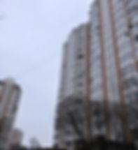 дом-2 Космонавтов 27.jpg