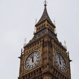לונדון2.JPG