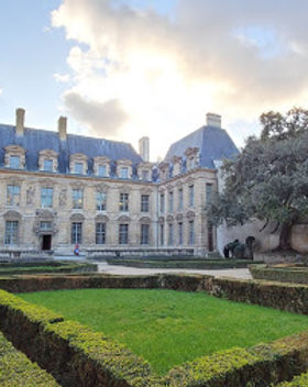 פריז נוף 2.jpg