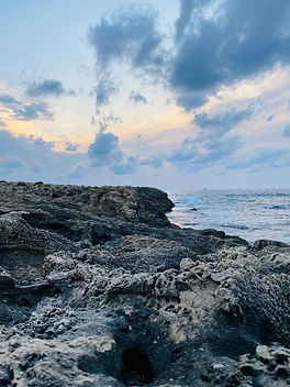 חוף דור נחשולים 5.jpg