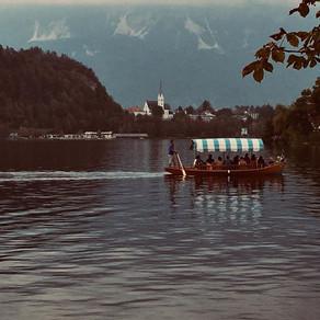 טיול לסלובניה היפה תכולת העיניים וקפיצה קטנה לקרואטיה השכנה