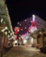 December_Trip_1219_3_c.jpg