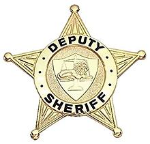 SheriffBadge.png