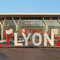 ONLY-LYON-EUREXPO_lieux-principaux.jpg