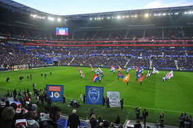 Lyon-jouera-desormais-au-Groupama-Stadiu
