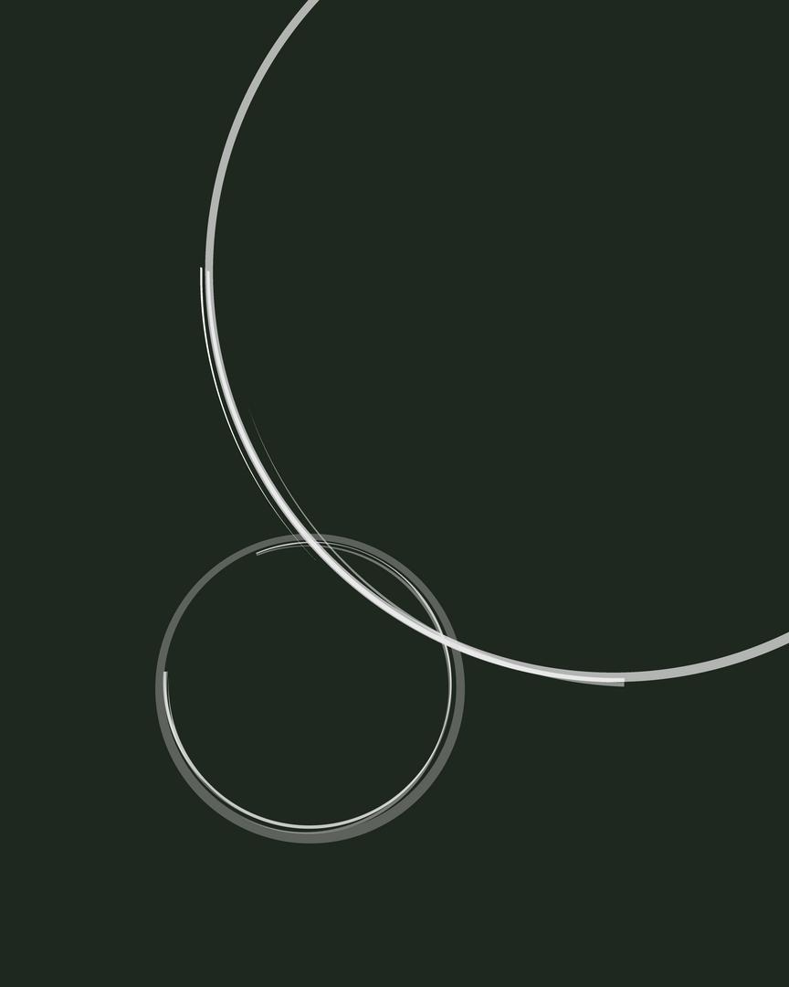 Minimalist illustration series for Curzon 12