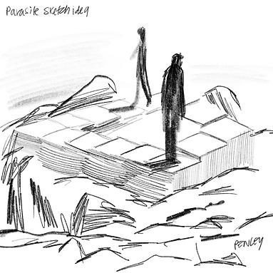 amanda penley sketch.png