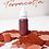 Thumbnail: Jesmonite Pigments Mix&Match