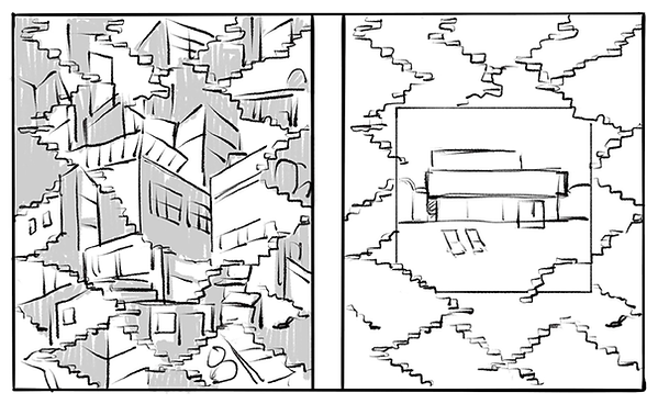 jisu choi sketch001.bmp