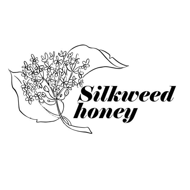 silkweed3.jpg