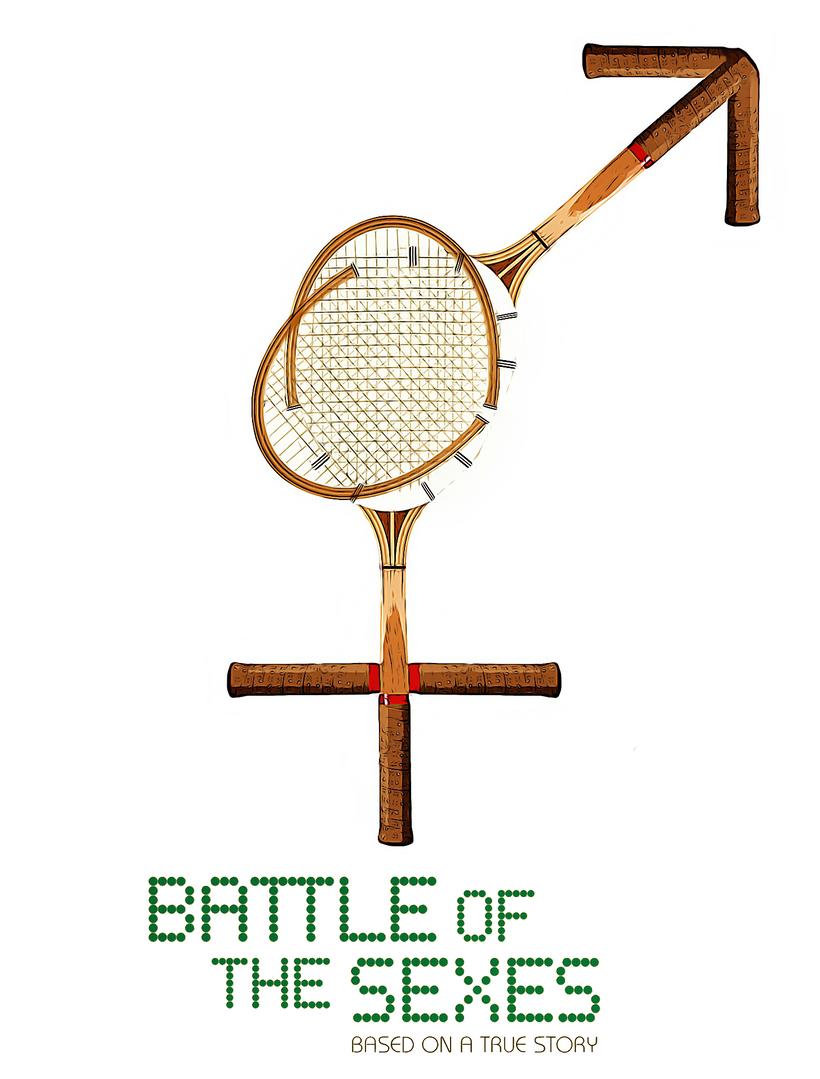 battleofthesexes3.png