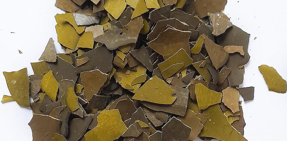 Terrazzo Flakes - 50g