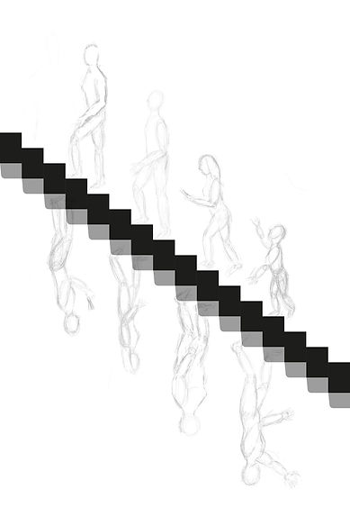 andrew bannister sketch002.jpg