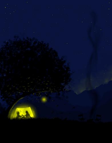 camping2.png