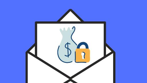 Template de Emails