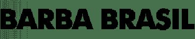 logo_barba_brasil.png
