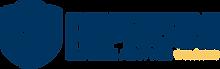 sbh-logo-azul.png