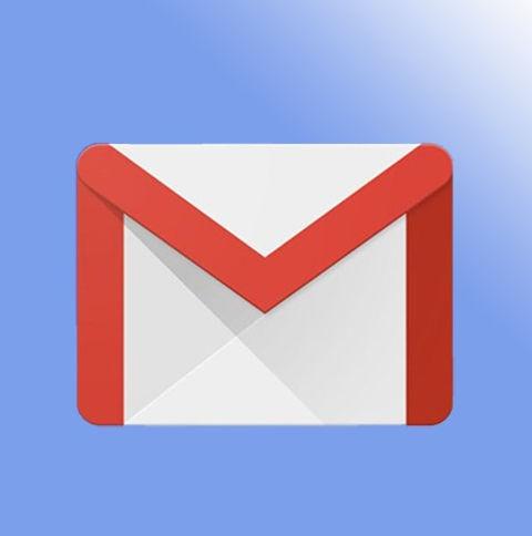 gmail-icone-email-google_edited.jpg