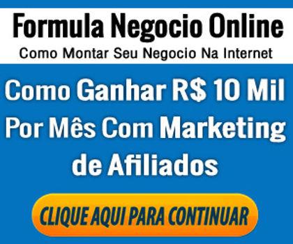 banner-formula.jpg