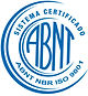 Sistema Certificado ISO 9001__Azul.jpg