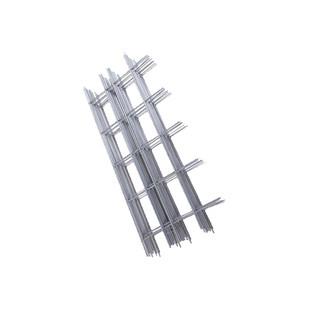 Coluna