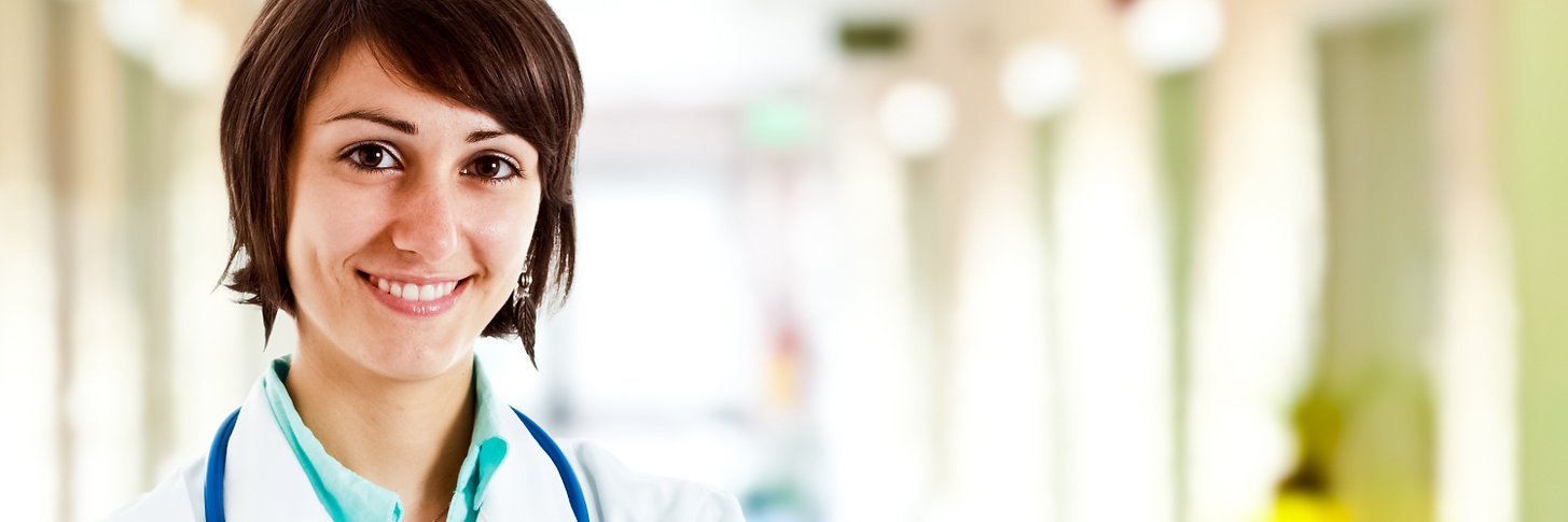 Medical professionals support AtlanticProCare