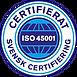 SCAB_ISO_45001_Sve_RGB_159.png
