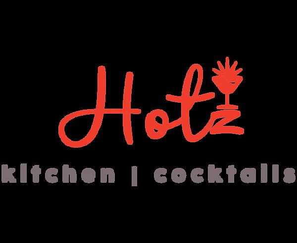 Hotz Logo color.png