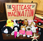 SuitcaseOfImagination2.jpg