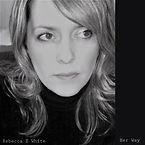 Rebecca E White Cover.jpg