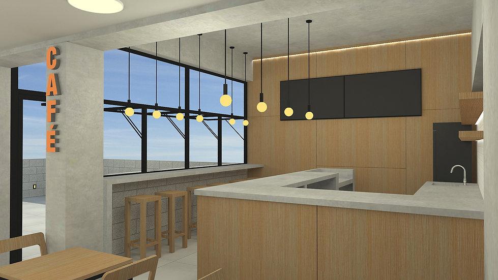CAFE 5.jpg