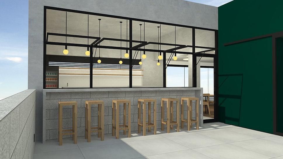 CAFE 4.jpg