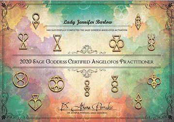 Angelofos Practitioner Certificate.jpg