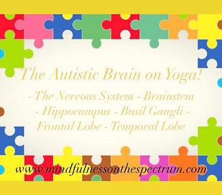 Module 3 - The Brain on Yoga picture.jpg