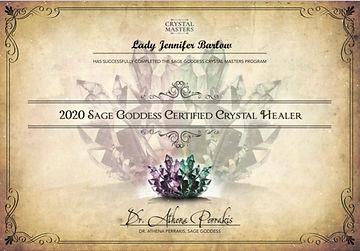 Crystal Healer certificate.jpg