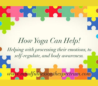 Module 2 - How Yoga Can Help Picture.jpg