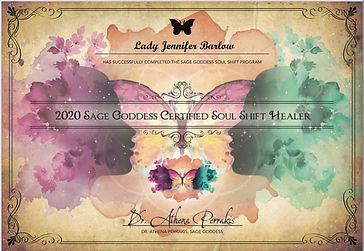 Soul Shift Healer Certificate.jpg