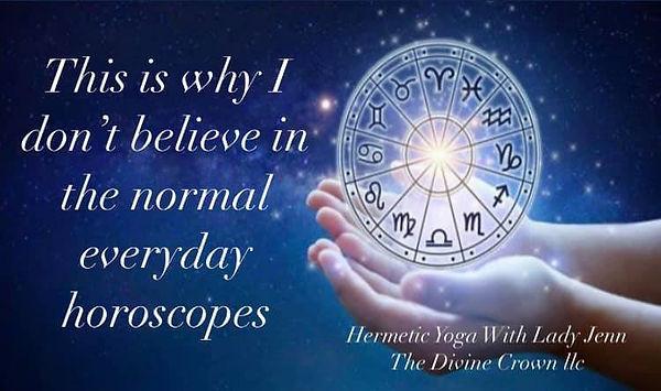 normal horoscopes.jpg