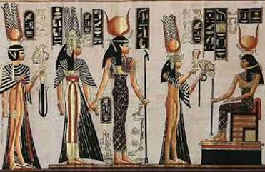 Hathor.jpg