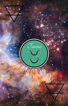 Taurus Label.jpg