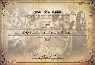 Priestess Certificate.jpg