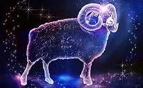 the ram.jpg