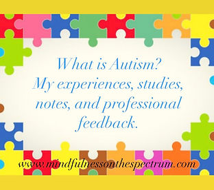 Module 1 - What is autism picture.jpg
