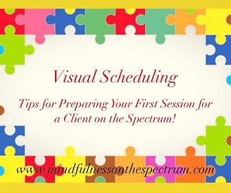 module 4 - visual schedule pic.jpg