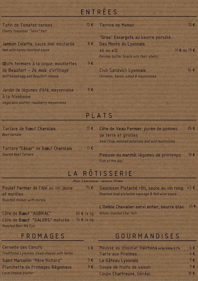 menu juillet.jpg