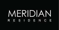logo-meridian-01.png